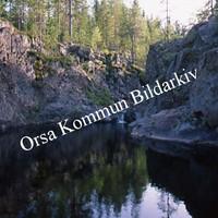 Okb_SEK76.jpg