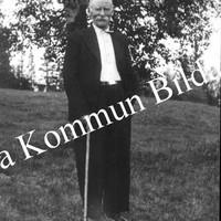 Okb_36110.jpg