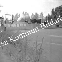Okb_GS355.jpg