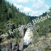 Okb_BN298.jpg