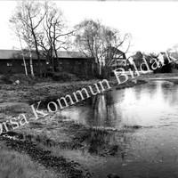 Okb_13802.jpg