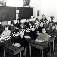 Okb_31406.jpg